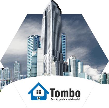 Tombo | Gestão Patrimonial