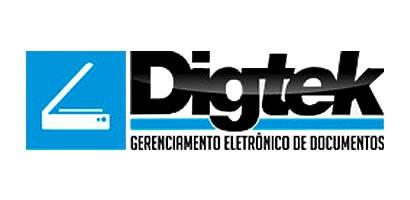 Digtek | Gerenciamento Eletrônico de Documentos